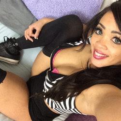 Brooke_Foxx