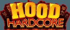 Hood Hardcore logo